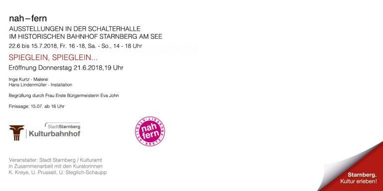 180527_Schalterhalle_Einladung_Pfade_Web2