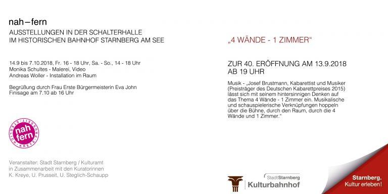 180804_Schalterhalle_Einladung_Pfade_Web2