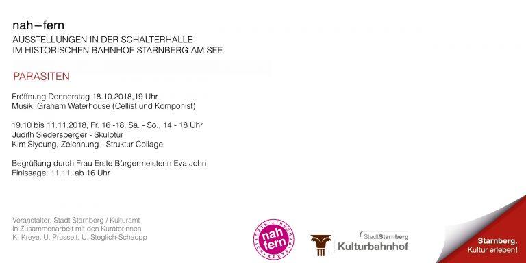180930_Schalterhalle_Einladung2