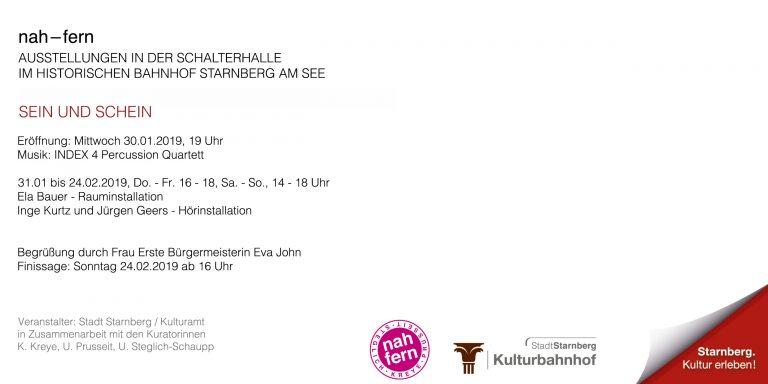 190110_Schalterhalle_Einladung_email2