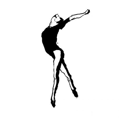 Tanzen gegen Terror